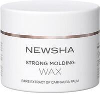 Моделирующий Воск сильной фиксации CLASSIC / Newsha CLASSIC Strong Molding Wax