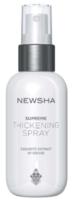 Уплотняющий спрей для прикорневого объема HIGH CLASS / Newsha HIGH CLASS Supreme Thickening Spray