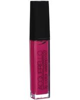 Стойкий блеск для губ / NoUBA Acquerello Lip Color Waterproof