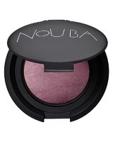 Компактные румяна BLUSH ON BUBBLE / Nouba BLUSH ON BUBBLE