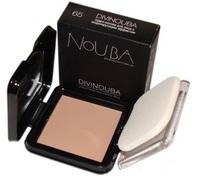 Компактная пудра выравнивающая DIVINOUBA / Nouba DIVINOUBA