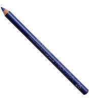Косметический карандаш для контура глаз / Nouba KAJAL