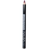 Косметический карандаш для губ / Nouba LIP PENCIL