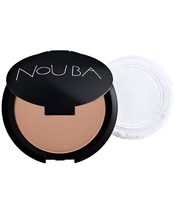 Компактная пудра SOFT COMPACT POWDER / Nouba SOFT COMPACT POWDER