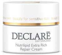 Сверхобогащенный крем / Declare Extra Rich Cream