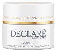Питательный восстанавливающий крем / Declare Nourishing Repair Cream