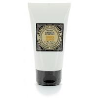 Крем для рук Миндаль органический / OSMA Hands cream Almond - Organic