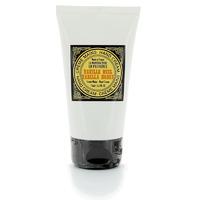 """Крем для рук """"Мед и ваниль"""" / OSMA La Manufacture En Provence Hand Cream"""
