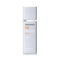 Антиоксидантная интенсивная сыворотка с витаминами С+С / Keenwell Oxidance Antioxidante Serum Vit C+C