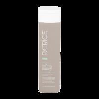 Тонирующий крем-шампунь для светлых, осветленных или седых волос / Patrice Beaute Luminescence Shampoo Matizant