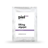 Лифтинговая альгинатная маска / Piel Cosmetics Lifting Algojet