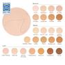 Основа прессованная (сменный блок) / Jane Iredale PurePressed® Base SPF 20 Refill