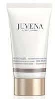 Регенерирующий питательный крем для рук / Juvena Regenerating hand cream