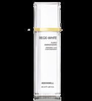 Энергетический флюид / Keenwell Rege-White Energising Fluid