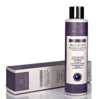 Тонизирующий лосьон all-in-one для проблемной и жирной кожи / Anacis Acleon seboderm clarifying toning lotion