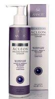 Гипоаллергенный гель для очищения кожи / Anacis Acleon seboderm purifying cleanser
