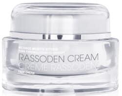 Восстанавливающий крем для тусклой кожи / Methode Brigitte Kettner Rassoden Cream