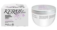Маска восстанавливающая для волос с кератиновым комплексом KERAT ELISIR / Helen Seward Regenerating Mask