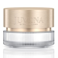 Инновационный антивозрастной крем / Juvena Superior miracle cream