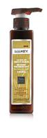 Увлажняющий крем для волос / Saryna Key Damage Repair Keratin Treatment Pure African Shea Cream