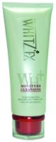 Очищающий скраб для жирной и комбинированной кожи / La Sincere Whitz'ex Scrub cleansing