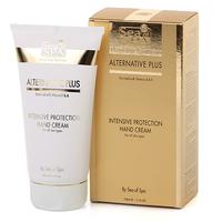 Интенсивный защитный крем для рук / Sea of Spa Alternative Plus Intensive Protection Hand Cream