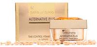 Витаминизированная лифтинг сыворотка в капсулах / Sea of Spa Alternative Plus Time Control Vitamin Serum