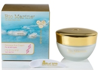 Восстанавливающий крем для глаз / Sea of Spa Bio Marine Delicate Eye Cream