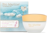 Нежная маска-пилинг / Sea of Spa Bio Marine Delicate Peeling Mask
