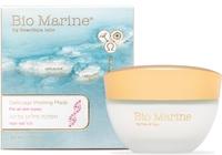 Нежная маска-пилинг / Sea of Spa Bio Marine Delicate Peeling Mask