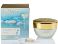 Защитный дневной крем / Sea of Spa Bio Marine Protective Day Cream for Normal to Dry Skin