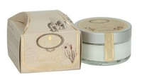Парфюмерный крем для тела / Sea of Spa Body Cream Snow White