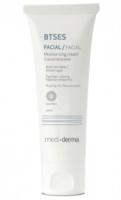 Увлажняющий профессиональный крем от морщин / Sesderma BTSES moisturizing cream