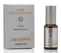 Спрей с витамином С / Sesderma C-Vit Mist