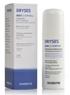Шариковый дезодорант для мужчин / Sesderma Dryses Deodorant for Men