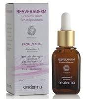 Липосомальная сыворотка / Sesderma Resveraderm Antiox Serum