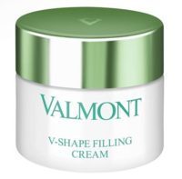 Крем для Заполнения Морщин / Valmont V-Shape Filling Cream