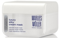 Интенсивная шелковая маска / Marlies Moller Silky Cream Mask