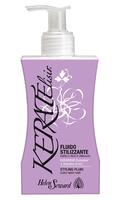 Флюид моделирующий для вьющихся волос KERAT ELISIR / Helen Seward Styling Fluid