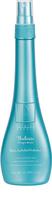 Восстанавливающий эликсир для сухих и поврежденных волос / Patrice Beaute Thalasso Elixir Hydratant Protector
