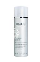 Микропилинг водная эссенция / Thalgo Micro-peeling water essence