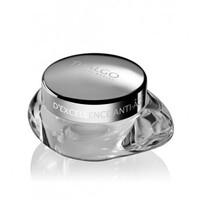 Крем, восстанавливающий плотность кожи Великолепие / Thalgo Exception Marine Redensifying Cream