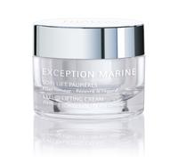 Лифтинговый крем для век / Thalgo Exception marine eyelid lifting cream