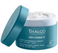 Интенсивный укрепляющий крем / Thalgo High Performance Firming Cream