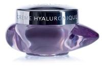 Гиалуроновый крем / Thalgo Hyaluronic Cream