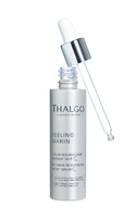 Интенсивная восстанавливающая ночная сыворотка / Thalgo Intensive Resurfacing Night Serum