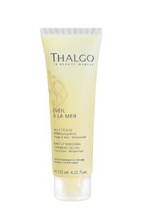 Очищающее Гель-масло для снятия макияжа / Thalgo Make-up Removing Cleansing Gel-oil