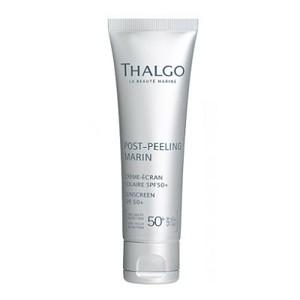 Солнцезащитный Крем-экран / Thalgo Sunscreen SPF 50