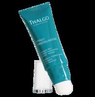 ПРО Маска корректор морщин / Thalgo Wrinkle Correcting Pro Mask