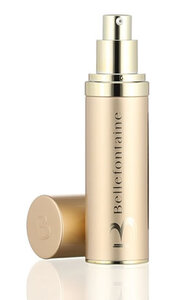 Солнцезащитный крем для кожи лица SPF50 / Bellefontaine Ultra Suncare Protection Face Cream SPF50 PA+++